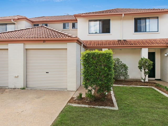 23/60-62 Beattie Road, Coomera, Qld 4209