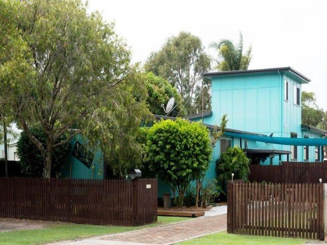 26 Sunshine Avenue, Tweed Heads South, NSW 2486
