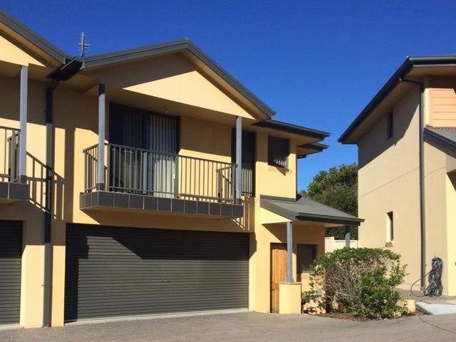 7/116 Shoalhaven Street, Kiama, NSW 2533