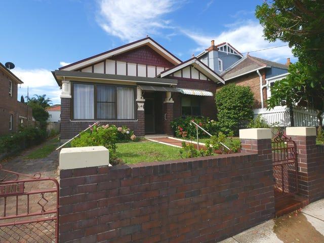 14 Sturt Street, Kingsford, NSW 2032