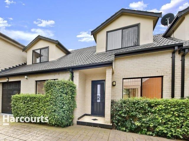 3/58-60 Oxford Avenue, Bankstown, NSW 2200