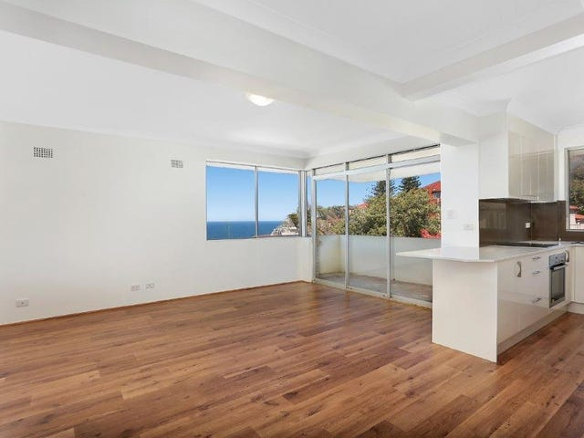 9/25 Eastern Avenue, Dover Heights, NSW 2030