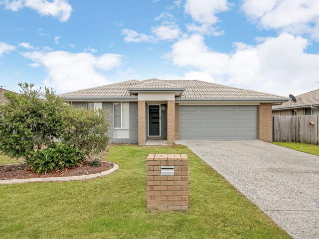 8 Feather Court, Morayfield, Qld 4506