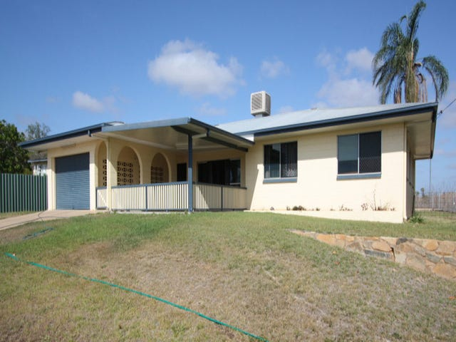 134 Stubley Street, Charters Towers, Qld 4820