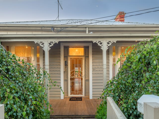 307 Peel Street North, Ballarat, Vic 3350