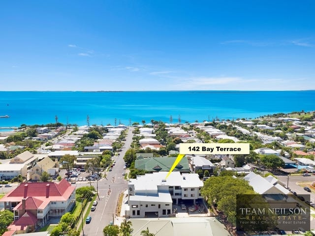 Units 1-5 72 Pine Street, Wynnum, Qld 4178