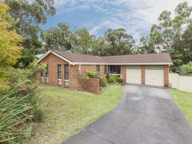 22 Heather Road, Winmalee, NSW 2777