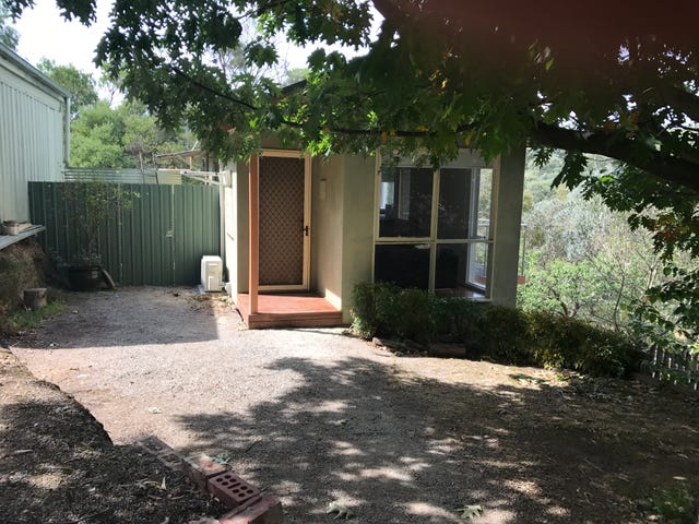 590 A Mount Pleasant  Road, Research, Vic 3095