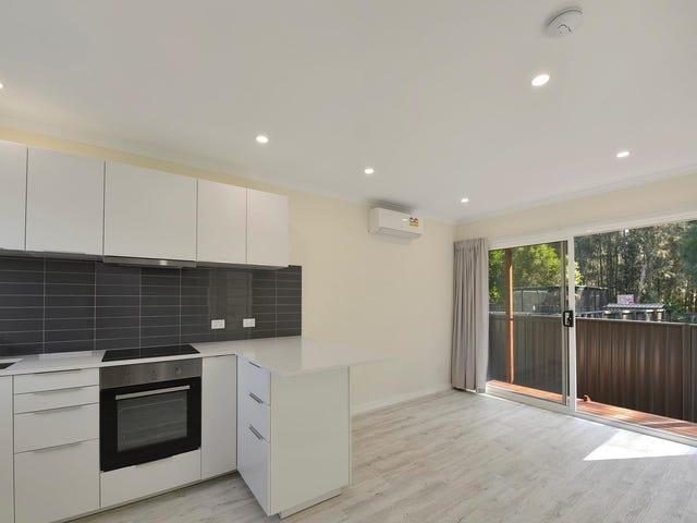 28a Ilumba Avenue, Davistown, NSW 2251