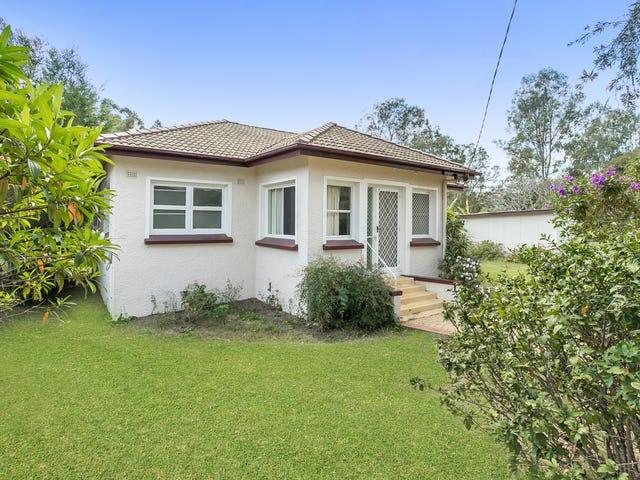 124 Goodwin Terrace, Moorooka, Qld 4105