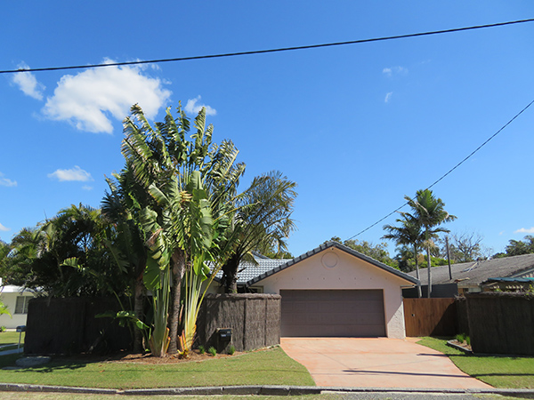 142 Alcorn Street, Suffolk Park, NSW 2481