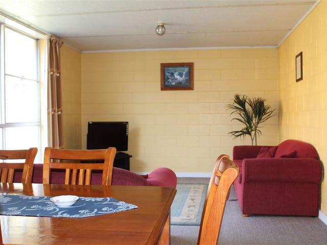 307/1 Batchelor Street, Queenstown, Tas 7467