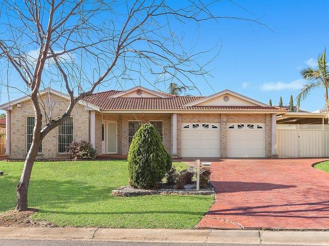 65 Lindeman Crescent, Green Valley, NSW 2168