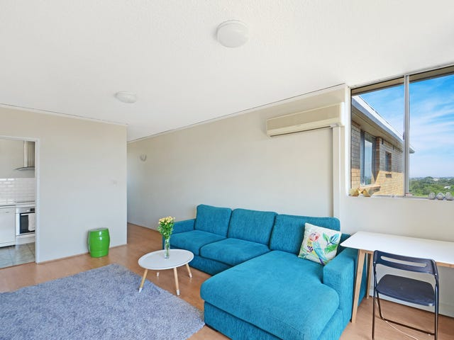 19/18-20 Longueville Road, Lane Cove, NSW 2066