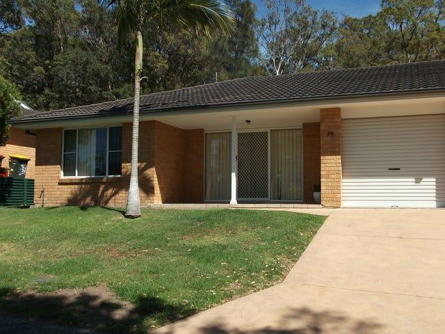 30/77 Ruttleys Road, Wyee Point, NSW 2259