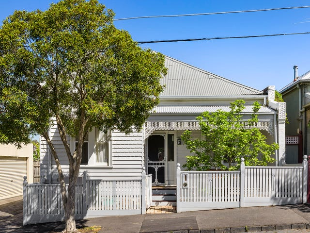 8 Myrtle Street, Clifton Hill, Vic 3068