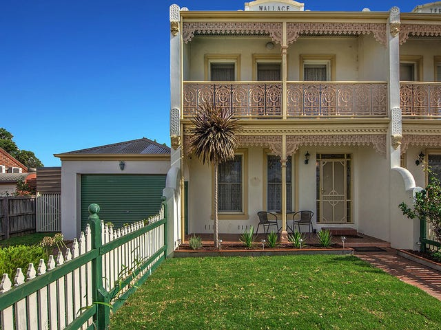 2/6 Wallace Drive, Greenvale, Vic 3059
