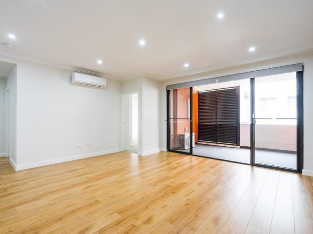 17/1 Belair Close, Hornsby, NSW 2077