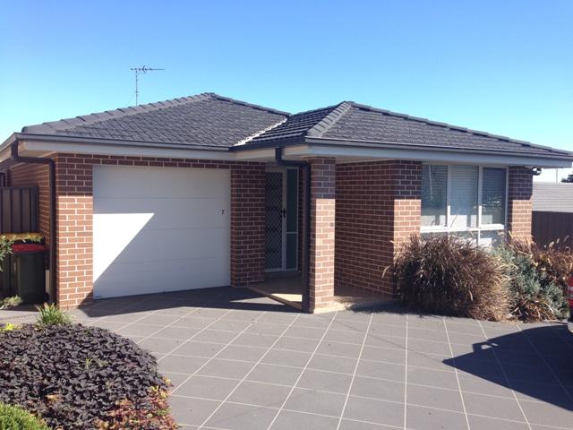 7/15 Higgins Avenue, Elderslie, NSW 2570