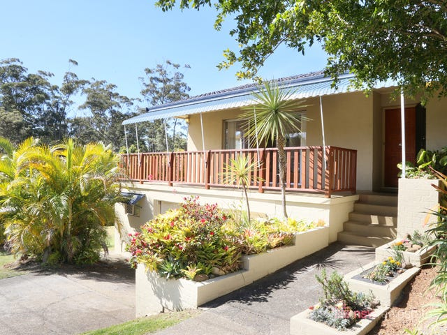 14 Bailey Avenue, Coffs Harbour, NSW 2450