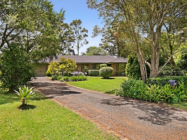 24 Sunray Drive, Highfields, Qld 4352