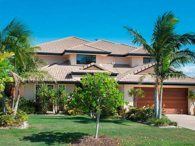 20 Parkview Pl, Helensvale, Qld 4212