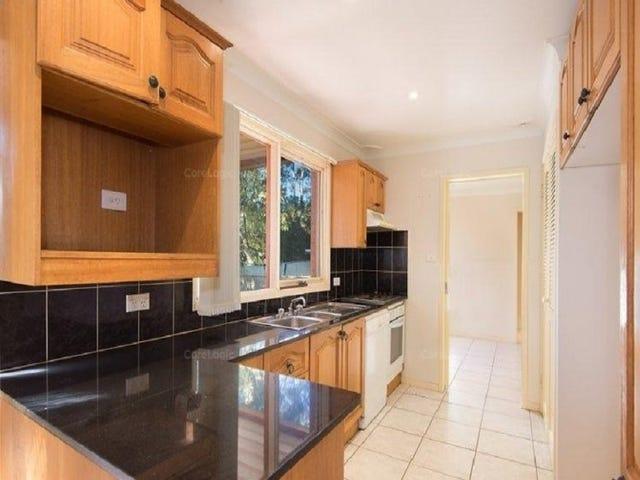 17 Patrick Avenue, Castle Hill, NSW 2154