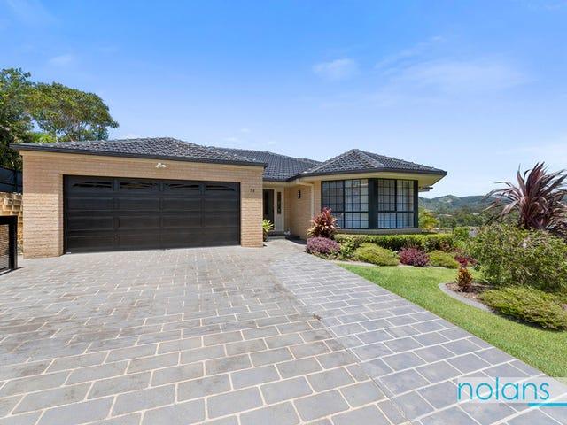 74 Pearce Drive, Coffs Harbour, NSW 2450