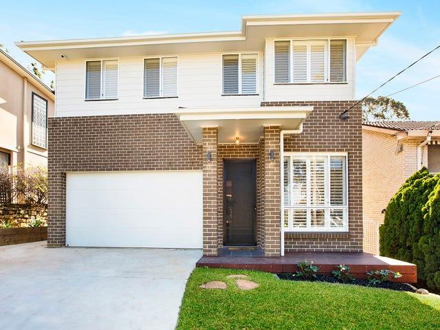 3 Loretta Avenue, Como, NSW 2226