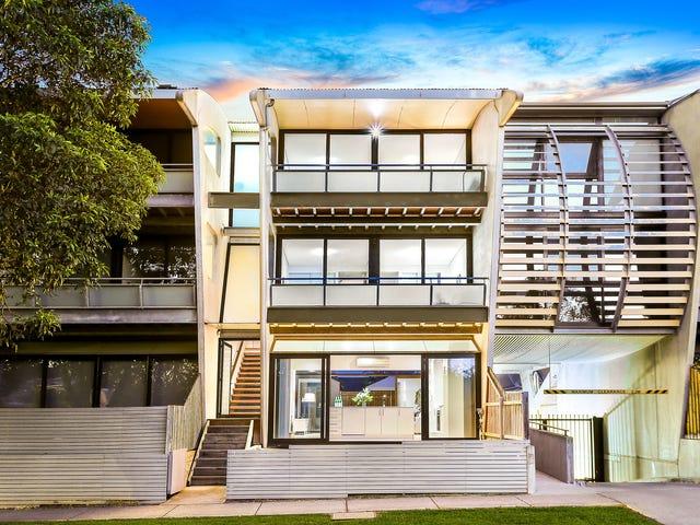 2/25-29 Melton Street, Silverwater, NSW 2128