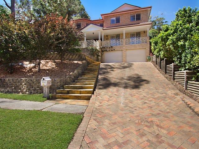 15 Timothy Close, Cherrybrook, NSW 2126