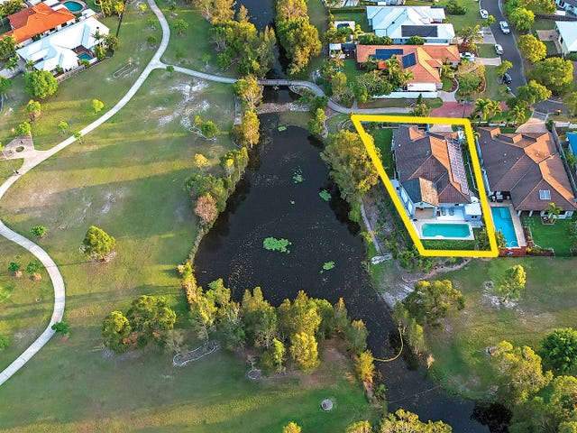 19 Sandleigh Crescent, Sippy Downs, Qld 4556
