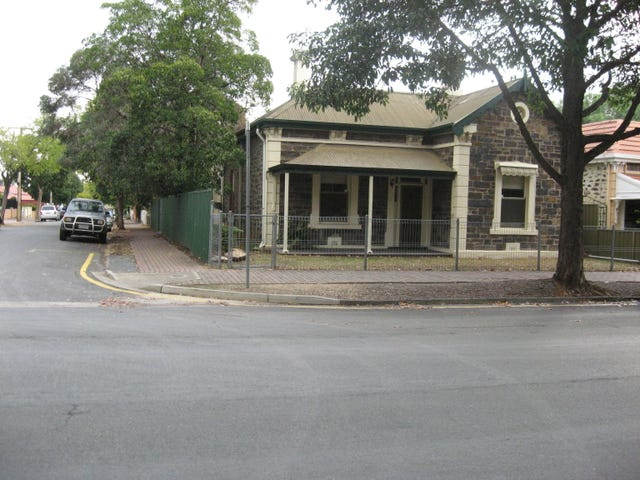 43 Queen Street, Norwood, SA 5067
