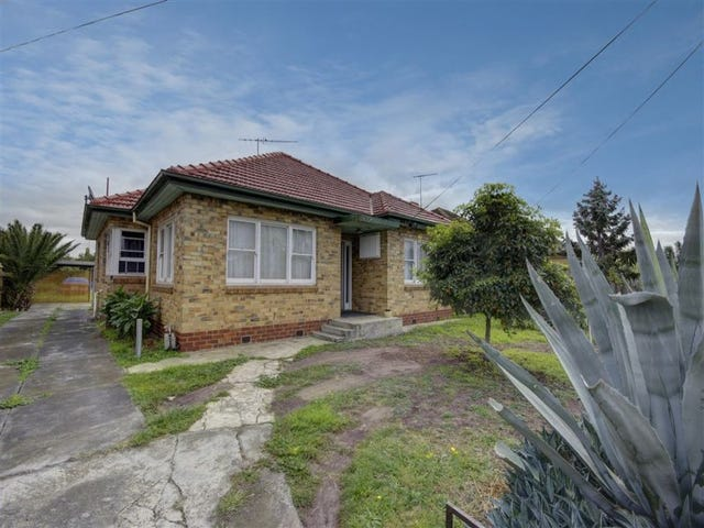 49 Walsgott Street, North Geelong, Vic 3215