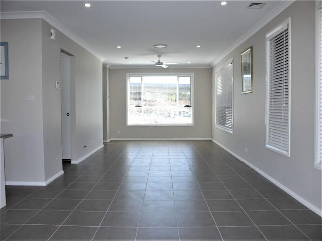 27 Civic Way, Rouse Hill, NSW 2155