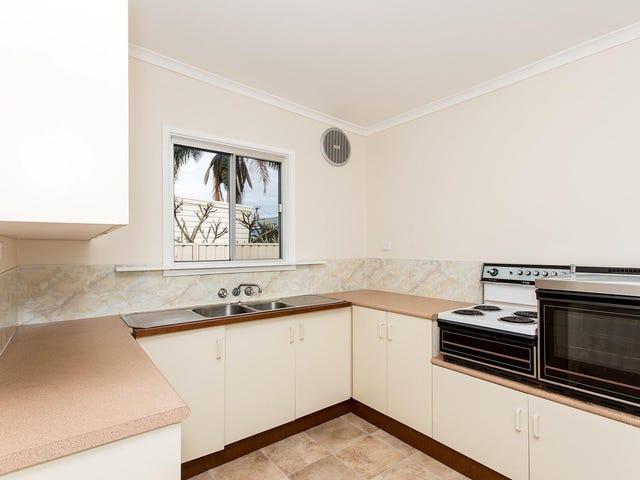 63 Boyd Street, Swansea, NSW 2281