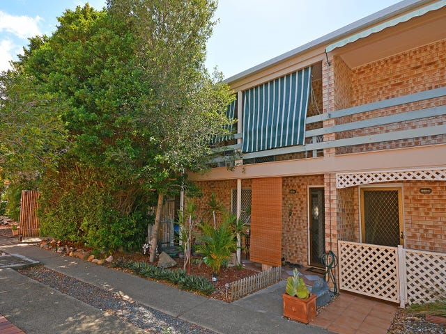 5/3 King Street, Urangan, Qld 4655