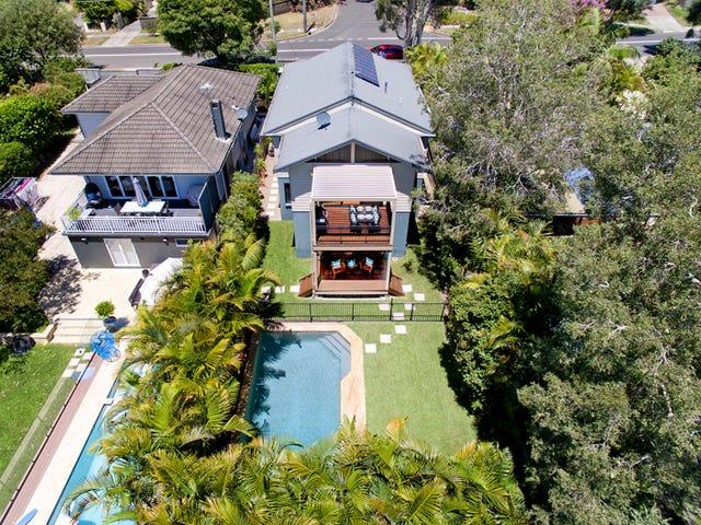 205 Powderworks Road, Elanora Heights, NSW 2101