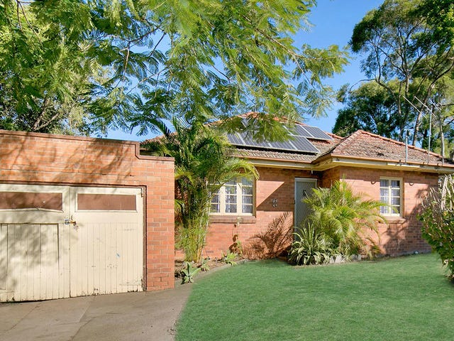16 Ellen Street, Oxley, Qld 4075