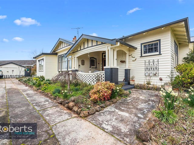 4 High Street, Sheffield, Tas 7306
