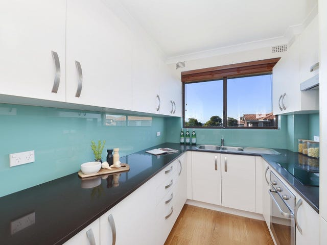 8/92 Mount Street, Coogee, NSW 2034