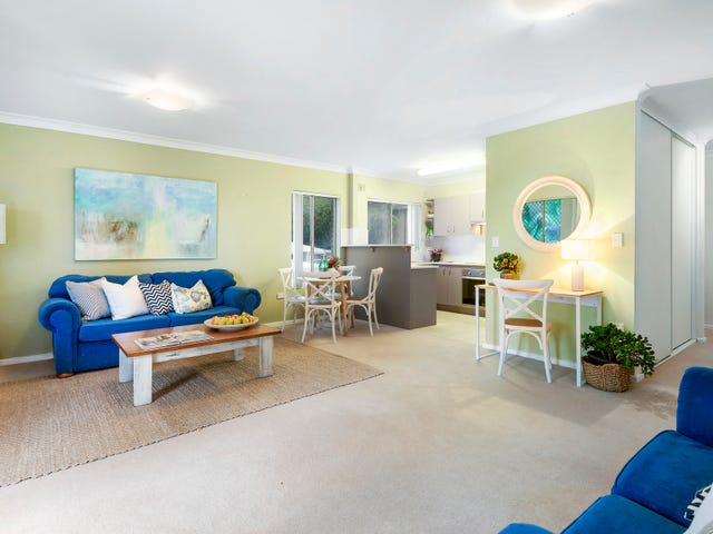 3/1187 Pittwater Road, Collaroy, NSW 2097