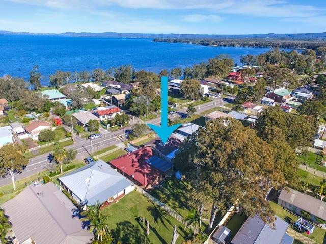 233 Tuggerawong Road, Tuggerawong, NSW 2259