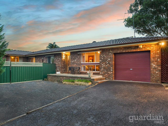 181 Piccadilly Street, Riverstone, NSW 2765