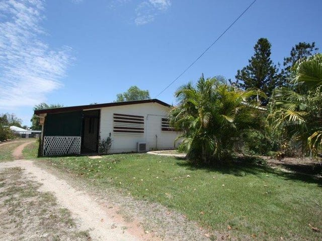 57 Miner St, Charters Towers, Qld 4820