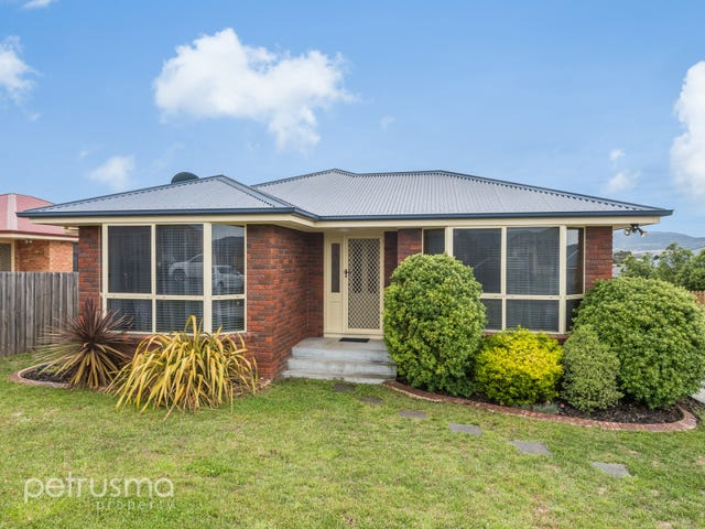 25 Madison Avenue, Brighton, Tas 7030