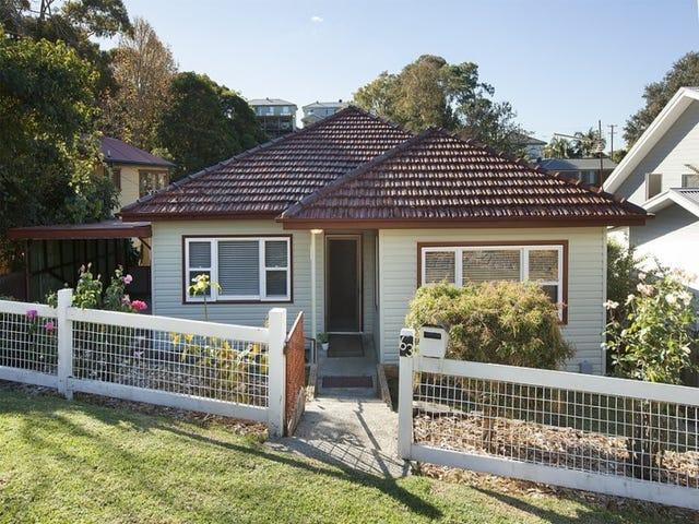 63 Robsons Road, Corrimal, NSW 2518