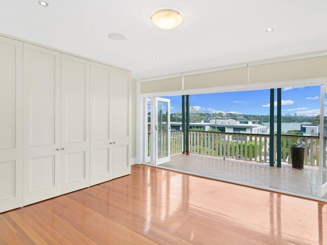 73 St Georges Crescent, Drummoyne, NSW 2047