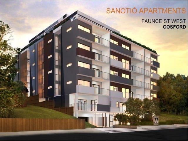 75 Faunce Street West, Gosford, NSW 2250