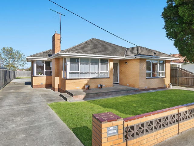 65 Laura Avenue, Belmont, Vic 3216